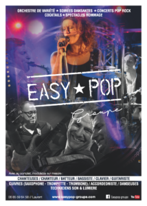 Easy-Pop-Flyer-A5-730x1024